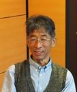 NTTアドバンステクノロジ株式会社 <br /> ネットワークソリューション事業本部<br /> 太井 寿幸 様